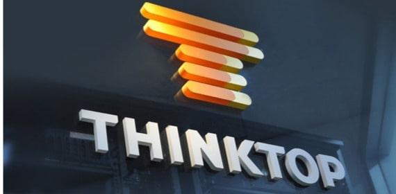 thinktop